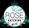 Rose Katering